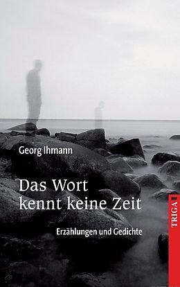 Cover: https://exlibris.blob.core.windows.net/covers/9783/9582/8046/5/9783958280465xl.jpg