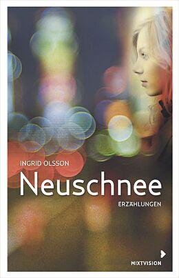 Neuschnee [Version allemande]