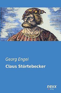 Cover: https://exlibris.blob.core.windows.net/covers/9783/9587/0049/9/9783958700499xl.jpg