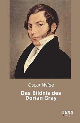 Das Bildnis des Dorian Gray [Versione tedesca]