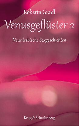 Venusgeflüster 2 [Version allemande]