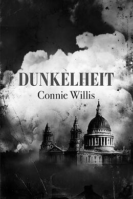 Dunkelheit [Versione tedesca]