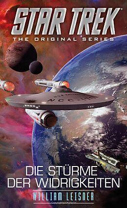 Star Trek - The Original Series [Versione tedesca]