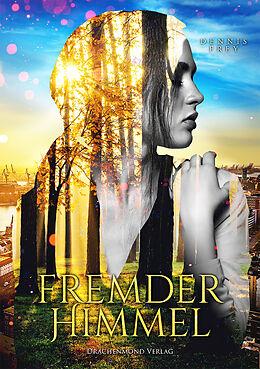 Fremder Himmel [Versione tedesca]