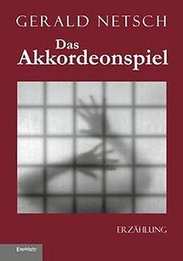 Cover: https://exlibris.blob.core.windows.net/covers/9783/9600/8094/7/9783960080947xl.jpg