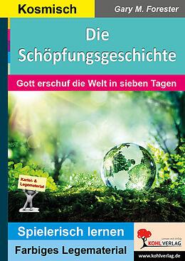 Cover: https://exlibris.blob.core.windows.net/covers/9783/9604/0092/9/9783960400929xl.jpg