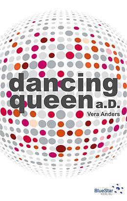 Dancing Queen a. D [Versione tedesca]
