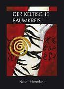 Der keltische Baumkreis [Versione tedesca]