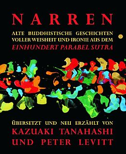 NARREN [Version allemande]