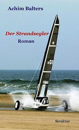 Der Strandsegler [Version allemande]