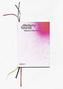 Cover: https://exlibris.blob.core.windows.net/covers/9783/9815/8603/9/9783981586039xl.jpg