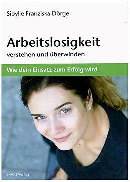 Cover: https://exlibris.blob.core.windows.net/covers/9783/9817/1570/5/9783981715705xl.jpg