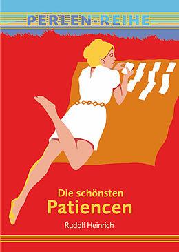 Die schönsten Patiencen [Versione tedesca]
