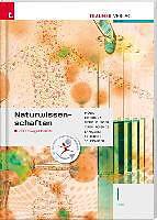 Naturwissenschaften I HLW inkl. Übungs-CD-ROM