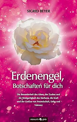Erdenengel, Botschaften für dich [Versione tedesca]