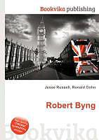 Cover: https://exlibris.blob.core.windows.net/covers/9785/5118/2686/8/9785511826868xl.jpg