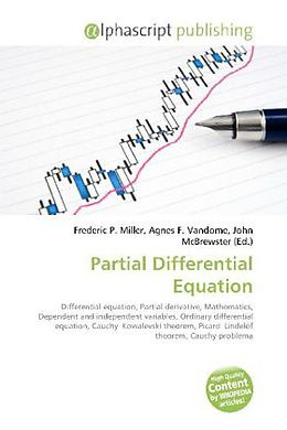 Partial Differential Equation -