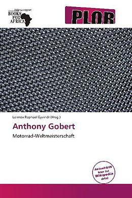 Cover: https://exlibris.blob.core.windows.net/covers/9786/1386/8159/5/9786138681595xl.jpg