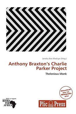 Cover: https://exlibris.blob.core.windows.net/covers/9786/1386/8309/4/9786138683094xl.jpg