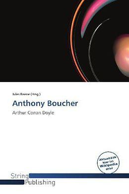 Cover: https://exlibris.blob.core.windows.net/covers/9786/1386/8316/2/9786138683162xl.jpg