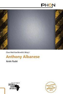 Cover: https://exlibris.blob.core.windows.net/covers/9786/1386/8704/7/9786138687047xl.jpg