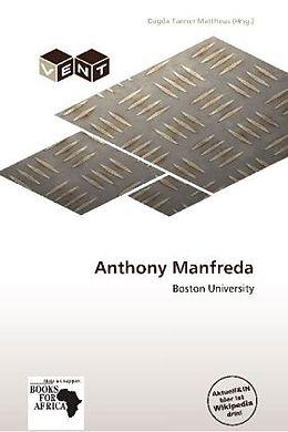 Cover: https://exlibris.blob.core.windows.net/covers/9786/1386/8789/4/9786138687894xl.jpg