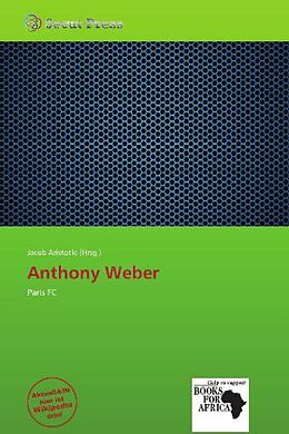 Cover: https://exlibris.blob.core.windows.net/covers/9786/1386/9307/9/9786138693079xl.jpg