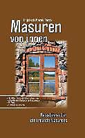 Masuren von innen [Versione tedesca]