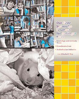Cover: https://exlibris.blob.core.windows.net/covers/9788/3652/4226/6/9788365242266xl.jpg