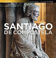 Santiago de Compostela [Version allemande]