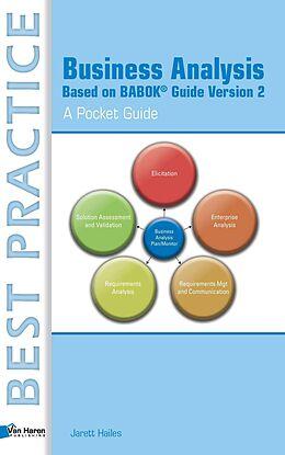 iiba babok v3 pdf download free