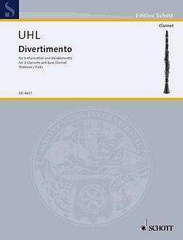 Cover: https://exlibris.blob.core.windows.net/covers/9790/0010/5199/6/9790001051996xl.jpg