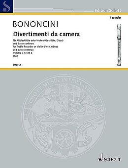 Cover: https://exlibris.blob.core.windows.net/covers/9790/0010/9891/5/9790001098915xl.jpg