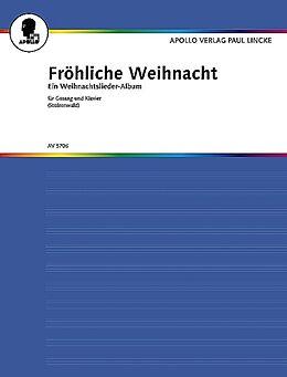 Cover: https://exlibris.blob.core.windows.net/covers/9790/2039/1560/7/9790203915607xl.jpg